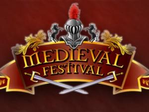 UCV_medieval_L