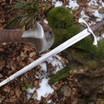 single-handed-sword---forrest-ghost_2