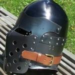 visorhelm04